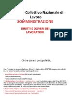 2017-02-Modulo-Diritti-e-doveri-dei-lavoratori