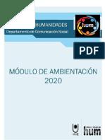 modulo_comunicacion