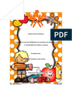 competencias de los aprendices.docx
