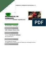 62201_Jardinagem_e_Espaços_Verdes