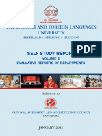 Self-Study-Report-Volume-2.pdf