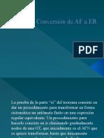 Conversión de AF a ER.pptx