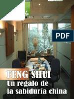 138942590-Feng-Shui.pdf