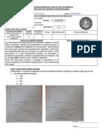 ELECTRONICA DIGITAL PRIMER PARCIAL JUAN FRANCISCO DE LEON PIVARAL 2690128620-convertido
