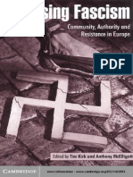 Tim Kirk, Anthony McElligott - Opposing Fascism_ Community, Authority and Resistance in Europe (1999).pdf