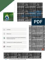 Obras de control y remediación Ambiental.pptx