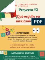 3ro proyecto 2