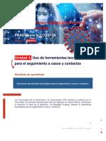 S2 Modulo2_Unidad4.pdf