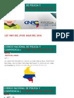 AYUDAS PARA MIS FUTUROS SUBINTENDENTES.pdf