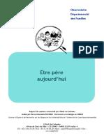 Etre_pere_en_2014_UDAF_14.pdf