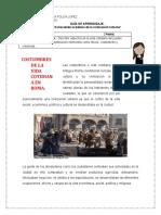 3°A-B ROMA GUÍA 2.docx
