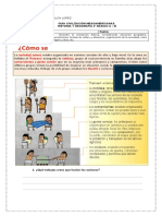 4°A-B AZTECAS GUIA 2.docx