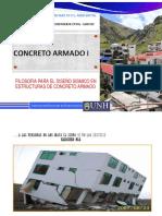 FILOSOFIA DEL DISEÑO EN CONCRETO ARMADO.pdf