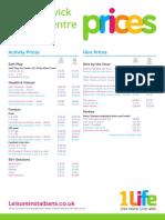 Cotlandswick_Price_List