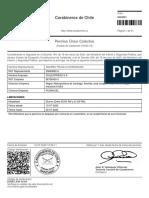 cvm-2656861 (1)