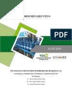 Resumen Ejecutivo Purificadora.pdf