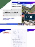 APLICACIONES DE DISEÑO DE LOSAS.pdf