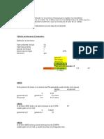 Matematicas Financieras 2020 1 (3)