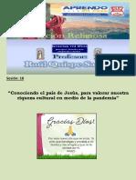18- Conociendo el país de Jesús.pdf