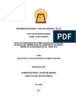 NIVEL DE CONOCIMIENTOS SOBRE DENGUE.pdf