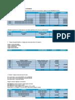 TALLER TRANSACCIONES CONTABLES (1)
