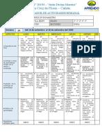 Semana 24 Planificador Scf