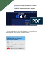 tutorial-OBS.pdf