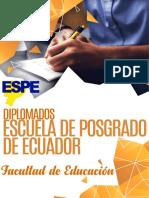 EPEC EDUCACIÓN 1