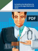 Estudio-La-Tutela-Derechos-Salud-Seguridad-Social-2019