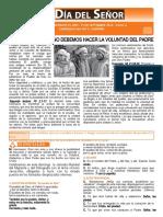 2542-DOMINGO-26-DURANTE-EL-AÑO -27-DE-SEPTIEMBRE-2020-Nº-2542-CICLO-A.docx