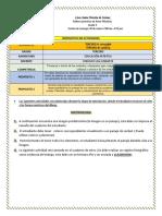 ACFrOgDCtmKr1ZOeY3qV9Kuq69FfdrzlcoV5aOh6lWoDl0kYhk9ian5ms7OPEb3tcQNahbD0oi1URQruNW5sFZ8FYoMY1UUIhesn6iC4aVdSa4crxlru6ZPM3kBVcbc_EZo40886F7X78Qfyhwd4.pdf