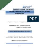 Incentivos_regionales.pdf