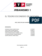 el tesoro escondido de saqqara.pdf