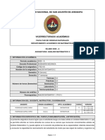 0 SILABUS ANALISIS MATEMATICO 2.pdf