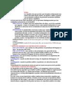 Info sobre sordera -feb-01-02