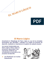 7) MARCO LOGICO.ppt