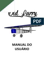 Old Larry 20cc - Manual do Usuário.pdf