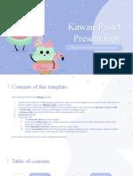 Kawaii Pastel by Slidesgo.pptx