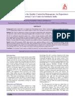 2364-Manuscript-9398-2-10-20190719 (1).pdf