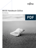 bios_handbuch_d25xx