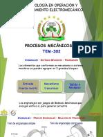 Relacion_Transmision_Engranajes_08-10-Sep2020.pdf