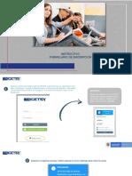 INSTRUCTIVO FORMULARIO BICENTENARIO 2020-2pdf (1)