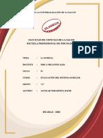 LA FAMILIA (3).pdf