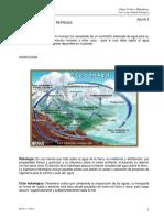 OCH-Apunte 2-Captación de agua-Represas