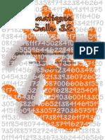 Cours de Mathématiques classe de Troisième ( PDFDrive ).pdf