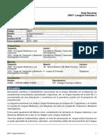 Guía docente Lengua francesa 3 - Traducción UV.pdf