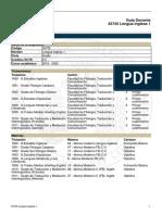 Guía docente Lengua Inglesa 1 - Traducción UV.pdf