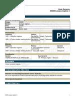 Guía docente Lengua inglesa 3 - Traducción UV.pdf