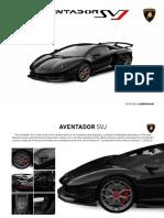 Lamborghini_AventadorSVJ_AFGGU6_20.08.31