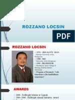 locsin.pptx